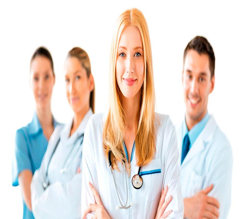 curso online de fertilidad del hombre dirigido a ginecólogos, urólogos