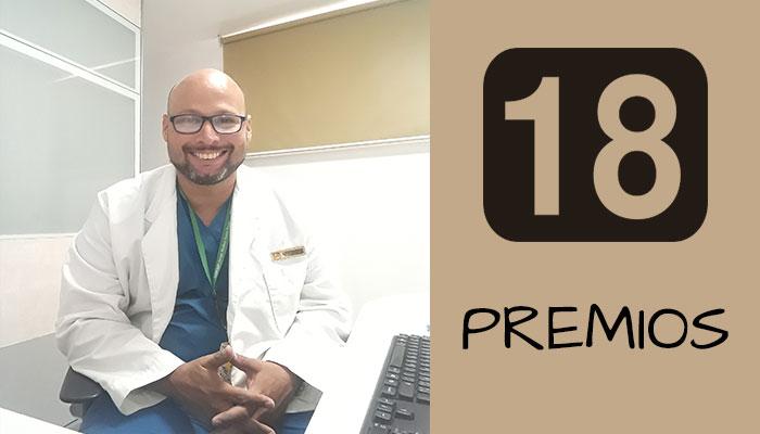 dr melean urólogo andrólogo caracas