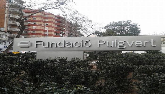 Fundació Puigvert andrología