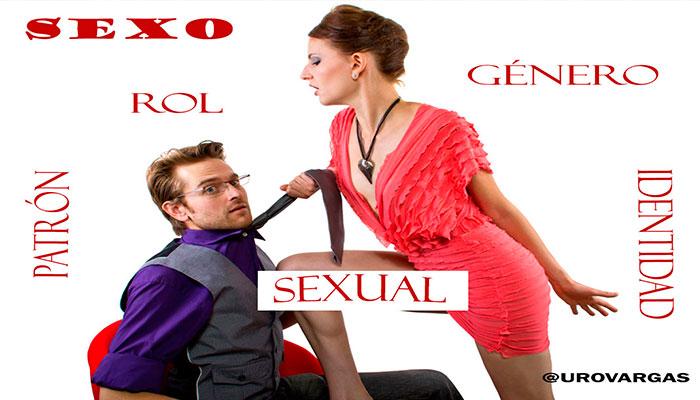 sexo conceptos