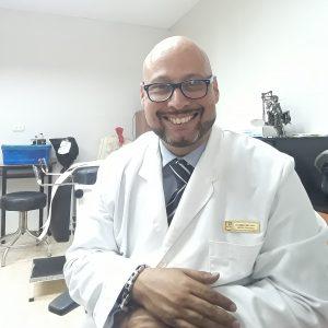 urólogo andrólogo Caracas Venezuela
