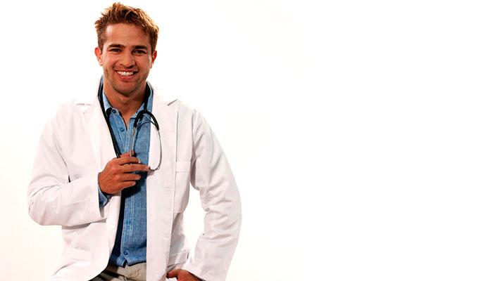 VPH tratamiento