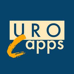 apps urólogos
