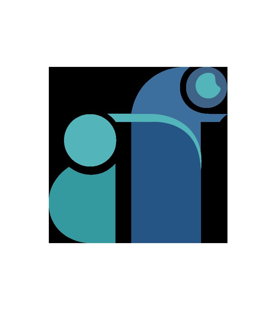 logo androfertiidad